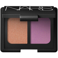 NARS Cosmetics Duo Eyeshadow – Pandora