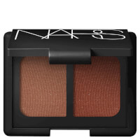 NARS Cosmetics Duo Eyeshadow - Surabaya