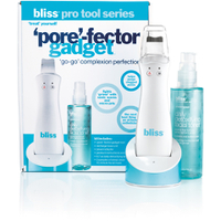Gadget 'Pore'-Fector de bliss (2 productos)