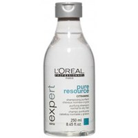Série Especializada Pure Resource da L'Oréal Professionnel