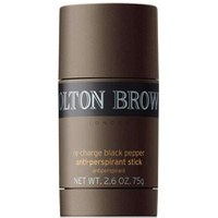 Molton Brown Black Pepper Anti-Perspirant Stick 75 g