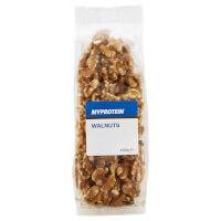 Natural Nuts (Walnut Halves)