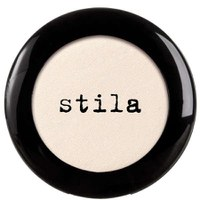 Stila Eye Shadow in Compact