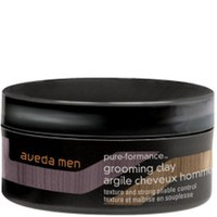 Aveda Men's Pure-Formance Grooming Clay (Styling Paste) 75ml