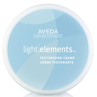 Aveda Light Elements Texturizing Creme (Stylingcreme) 75ml