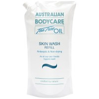 Australian Bodycare Skin Wash (500m)