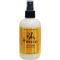 Loción preparativa Bumble and bumble Tonic Lotion 250ml