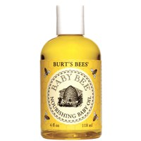 Burt's Bees Baby Bee Nourishing Baby Oil 115ml