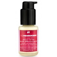 Ole Henriksen African Red Tea See The Difference Serum (30ml)