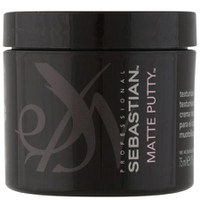 Sebastian Professional Matte Putty (75 g)