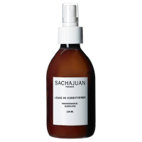 Sachajuan Leave In Conditioner (250ml)