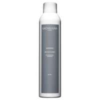 Sachajuan Light and Flexible Hair Spray 300ml