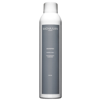 Sachajuan Strong Control Hair Spray 300ml