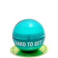 PÂTE TEXTURISANTE TIGI BED HEAD HARD TO GET (42g)