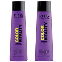 Pack Colorvitality de KMS California (2 productos)