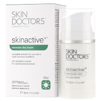 Skin Doctors Skinactive 14 Intensive Day Cream (50ml)