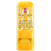 Elizabeth Arden Eight Hour Cream Targeted Sun Defense Stick Spf50 High Protection