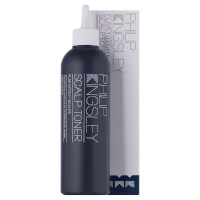 PHILIP KINGSLEY SCALP TONER - REHYDRATING & ENERGIZING (250ML)