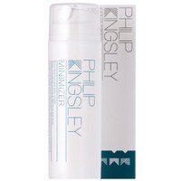 Crema antiencrespamiento Philip Kingsley Minimizer (100ml)