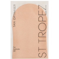 St Tropez Guanto Applicatore