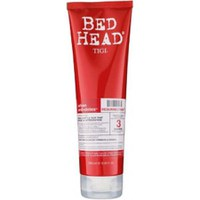 Tigi Bed Head Urban Antidotes - Resurrection Shampoo (Aufbauend) 250ml