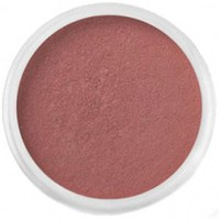 bareMinerals Blush - Beauty 0.85gr