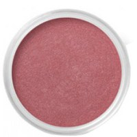 Colorete bareMinerals - Giddy Pink (0.85g)