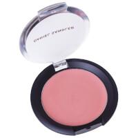 Daniel Sandler Watercolour Creme-Rouge Blusher 3.5g - Soft Peach