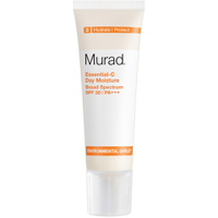 Hidratante de día Murad Environmental Shield Essential C SPF 30 50ml