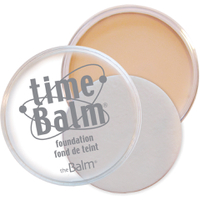 theBalm Timebalm Foundation - Light
