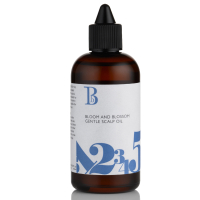 Bloom and Blossom Gentle Scalp Oil (100ml)