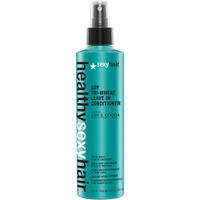 Sexy Hair Soy Tri-Wheat Leave In Conditioner (250ml)