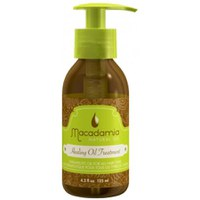 Macadamia Natural Oil Healing Oil Treatment (Tiefenreparierendes Öl) 125ml