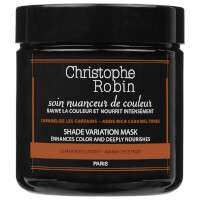 Christophe Robin Shade Variation Care - Warm Chestnut (250ml)