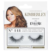 Eylure Girls Aloud Wimpern - Kimberley