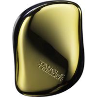 Tangle Teezer 便携式顺发梳璀璨金版