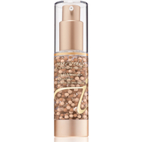 jane Iredale Liquid Minerals Foundation - Natural