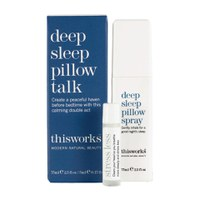 Dúo this works Pillow Talk