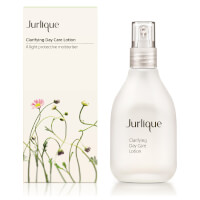 Jurlique Clarifying Day Care Lotion (100 ml)