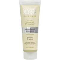 Organic Surge Shine Boost Shampoo (250 ml)
