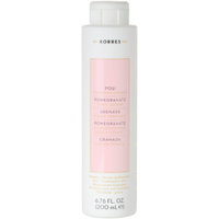Korres Pomegranate Toner (200 ml)