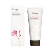 Nettoyant hydratant JURLIQUE ROSE MOISTURE PLUS WITH ANTIOXIDANT COMPLEX (100ML)