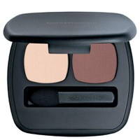 bareMinerals READY EYESHADOW 2.0 (Lidschatten) - THE NICK OF TIME
