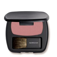 Blush bareMinerals READY - THE SECRETS OUT (6G)