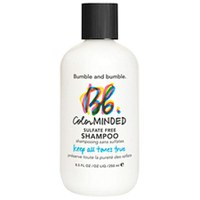 Champú protección de color Bb Color Minded (250ml)