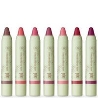 Pixi Tinted Brilliance Lipstainbalsam