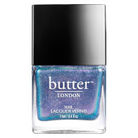 butter LONDON Knackered 3 Free Laquer (11ml)