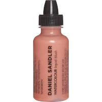 Daniel Sandler CREME-ROUGE BLUSHER Watercolour Passion 15ml