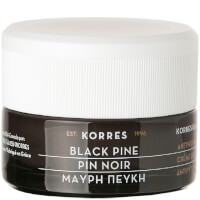 KORRES Black Pine Night Cream 40ml