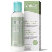 Viviscal Moisturising Conditioner (200ml)